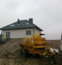 20120112036